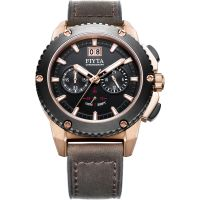 Mens FIYTA Extreme Chronograph Watch