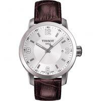 Herren Tissot PRC200 Uhr