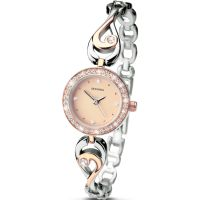 Ladies Sekonda Watch