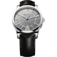 Herren Maurice Lacroix Pontos Date Watch PT6148-SS001-230-1