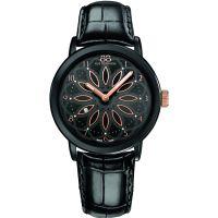 femme 88 Rue Du Rhone Double 8 Origin 35mm Diamond Watch 87WA143501
