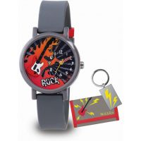 Childrens Tikkers Gift Set Watch