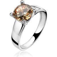 femme Zinzi Ring Size O.5 Watch ZIR1022C/56