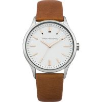 Reloj para Mujer French Connection FC1245C