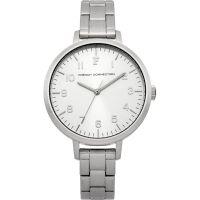 Damen French Connection Uhr