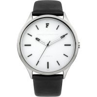 Reloj para Hombre French Connection FC1241BW