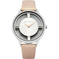 Damen French Connection Watch FC1233C