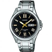 Herren Casio Classic Watch MTP-1377D-1AVEF