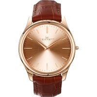 Herren Kennett Kensington Uhr