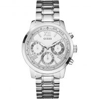Damen Guess Sunrise Uhr