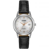 Damen Citizen Eco-Drive Uhr