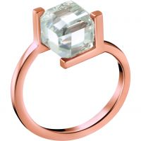 Calvin Klein Jewellery Daring Ring JEWEL