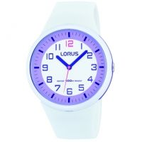 Ladies Lorus Watch RRX61DX9
