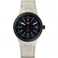 unisexe Swatch Sistem 51 Watch SUTM400