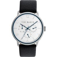 Orologio da Uomo Ted Baker James Multifunction ITE10023491