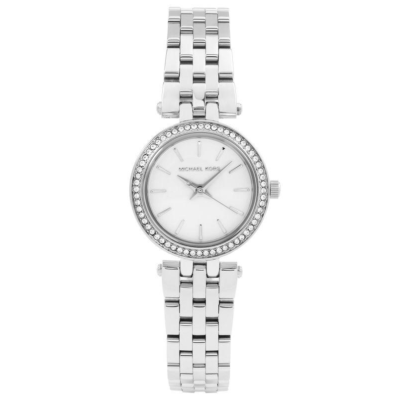 Damen Michael Kors Petite Darci Watch MK3294