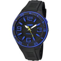Mens Limit Active Watch