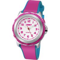 Childrens Limit Active Watch