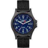 Hommes Timex Expédition Montre