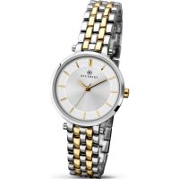 femme Accurist London Watch 8007