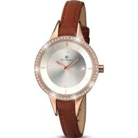 femme Accurist London Watch 8043