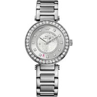 Damen Juicy Couture Luxe Couture Watch 1901150
