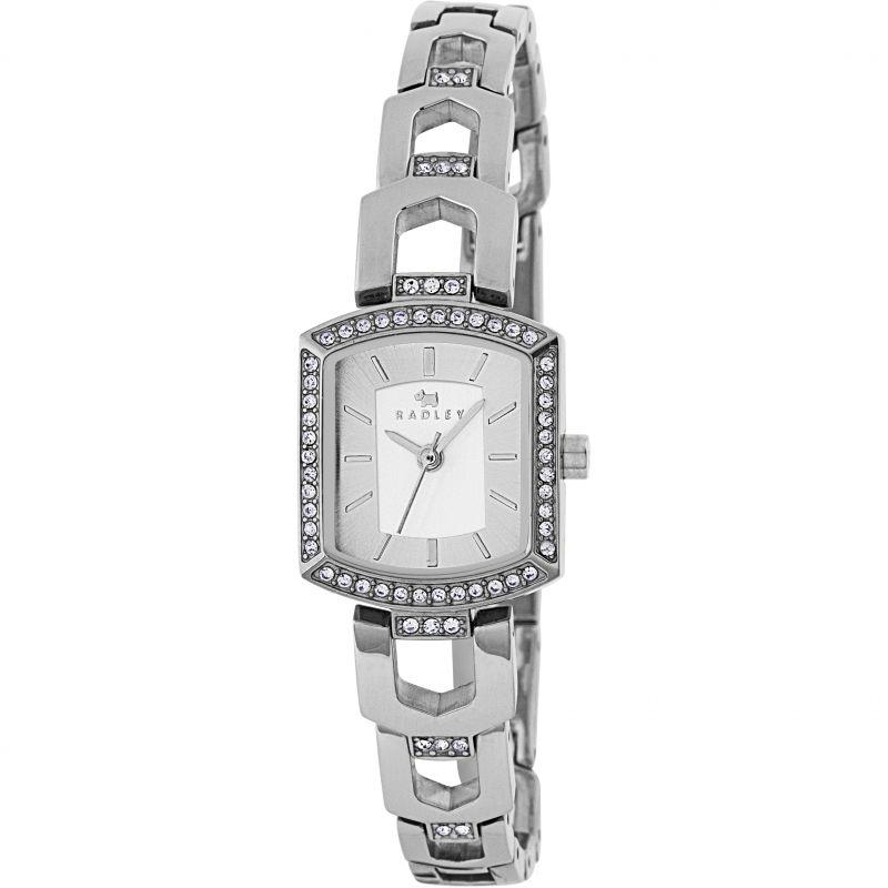 Damen Radley Grosvenor Watch RY4195