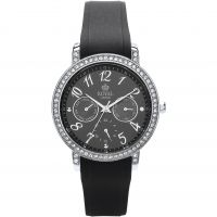 Damen Royal London Watch 21286-02