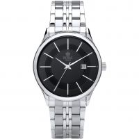 homme Royal London Watch 41291-01