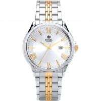 homme Royal London Watch 41292-04