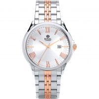 Herren Royal London Watch 41292-05