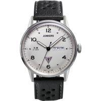 Herren Junkers G38 Uhr