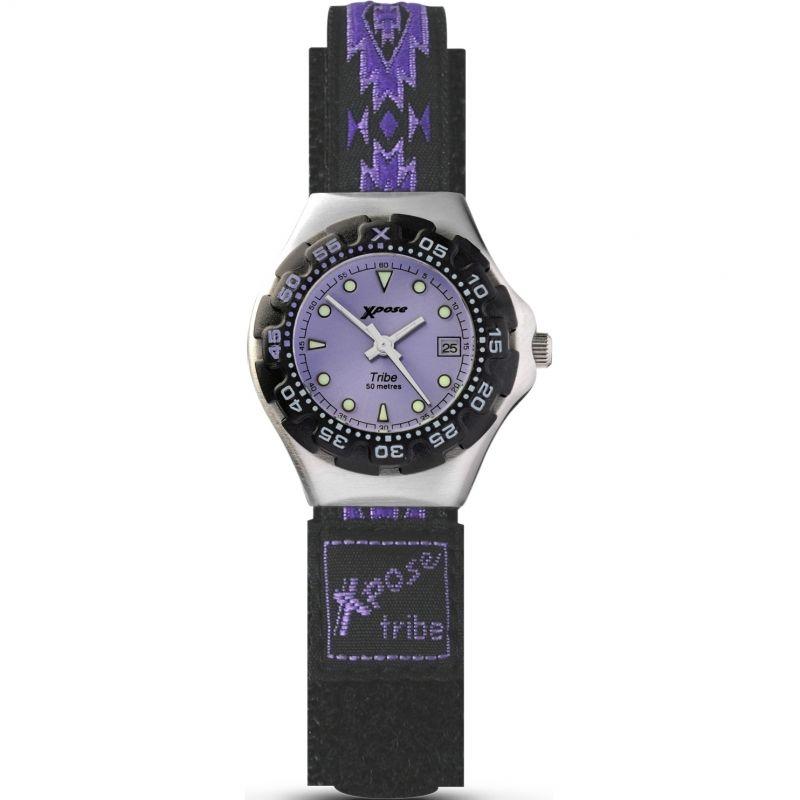 Kinder Sekonda Xpose Watch 3315