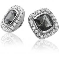 Zinzi Dames Earrings Sterling Zilver ZIO1041