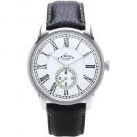 Mens Camden Watch Company No29 Watch