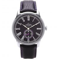 Herren Camden Watch Company No29 Uhr