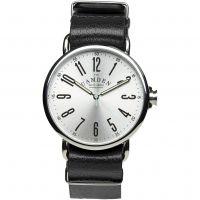 Unisex Camden Watch Company No88 Uhr