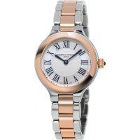 Damen Frederique Constant Klassiker Delight Uhr