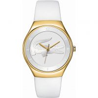 Damen Lacoste Rio Watch 2000763