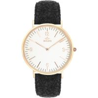 Birline Stornoway Rose Gold WATCH