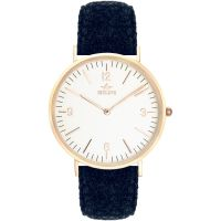 Birline Sheringham Rose Gold WATCH