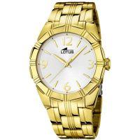 Herren Lotus Watch L15985/1