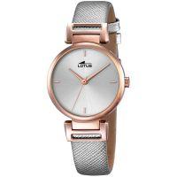 Damen Lotus Watch L18229/1