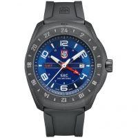 Mens Luminox SXC Watch