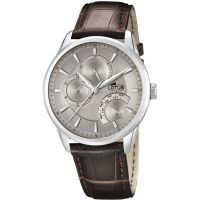 homme Lotus Watch L15974/2