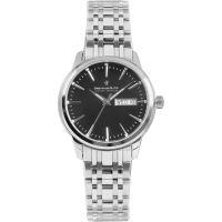 homme Dreyfuss Co 1890 Watch DGB00125/04