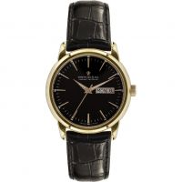 homme Dreyfuss Co 1890 Watch DGS00129/04