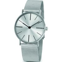 Mens Lambretta Cesare Mesh Watch