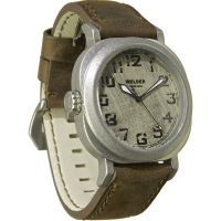 Mens Welder The Bold K19 45mm Watch K19-500
