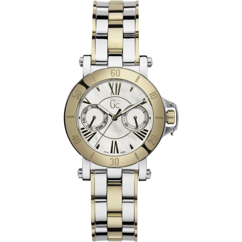 Ladies Gc Femme Watch X74013L1S